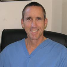 Dr. Donald Theriault DMD periodontist of Coastal Maine Periodontics in Portland Maine is a Board Certified periodontist with over 25 years of experience in dentistry & highly trained in all aspects of periodontal diagnosis & treatment as well as implantology